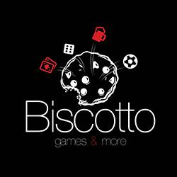 Biscotto - Games & More