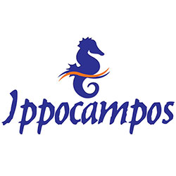 Ippocampos
